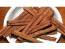 e-Liquid Hot Cinnamon Flavor