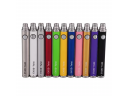 Kanger 1100 maH eVod Variable Volt Starter Kit