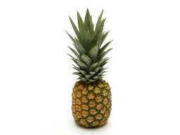 e-Liquid Pineapple Flavor