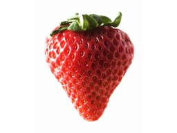 e-Liquid Strawberry Malt Flavor